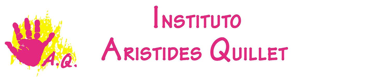 Aristides Quillet